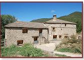 Casa Rey y Abadia Anzanigo